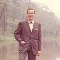 Eugene A. Volkoff