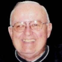 John J. Wynne Jr.