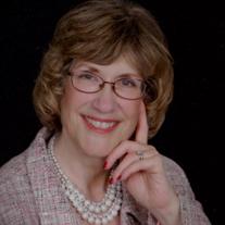 Kathie M. Hostetter