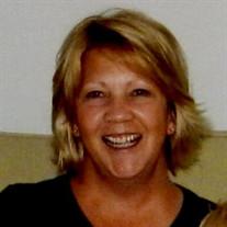 Kathryn T. Murray