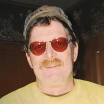 Curtis Kirtley
