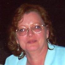 Linda Lea Oester