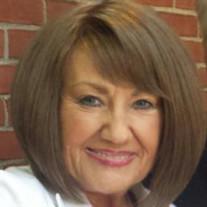 Karen Yvonne Klaus