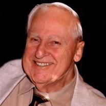 Joseph L Cocca