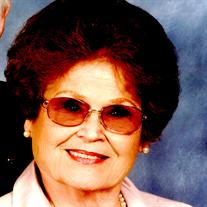Joanne Weiss