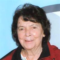 Margaret M. Lopez