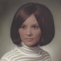 Ms. Jacklyn M. McMillan