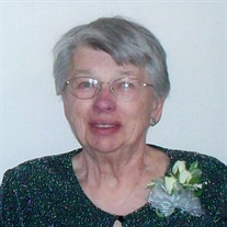 Ruth L. Winebrinner