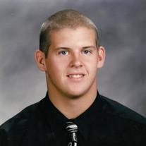 Todd Mitchell Goodson