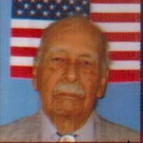 Pedro H. Caballero