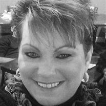Amy Zelenko Jones