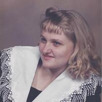 Stella Nipper