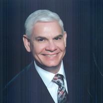 Timothy Lee Savoie