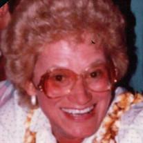 Marilyn June Nelson