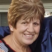 Mrs.  Desa Jevtic