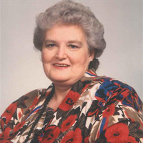 Phyllis  J Snapp