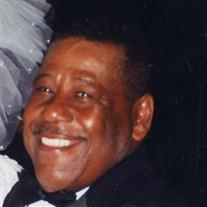 Clyde R. Bracey