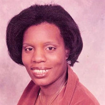 Janice Elaine Murry