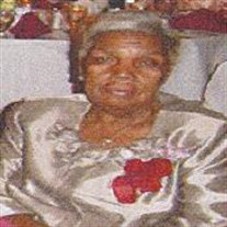 Ms.  Annie  B  Coleman-Joiner