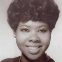 Ms. Deborah  M.  Joyner