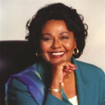 Pauline C. Brooks