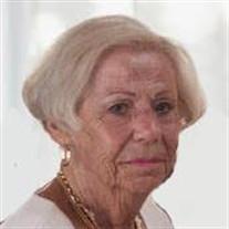 Sharon  F. Bissonnette