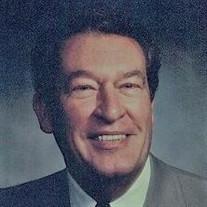 Robert A. Shade