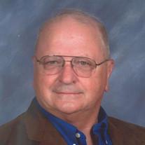 Rudolph E. Bogacki