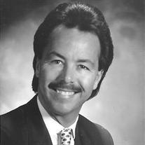 Richard A.  Cabral