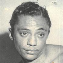 Francisco E. Neves