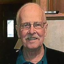 Noel J. Motter