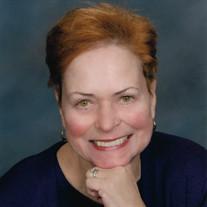 Mrs. Clara Mae Schwermer
