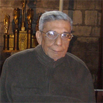 Mr. Kishinchand Udhwani