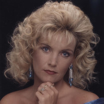 Dorothy Cheryl Melton Rawls