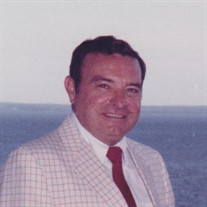 Samuel Pollitt, III