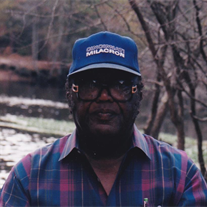 Mr.  Napoleon  B.  Moore