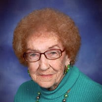 Jeanne  M. Ackerman