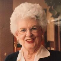 Jo Ann Boyd