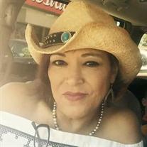 Marta R. Hernandez