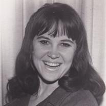 Jacqueline C Lloyd
