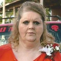 Belinda Ann Dees
