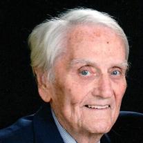 David  Franklin  Smith