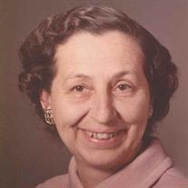 Helen Challey