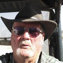 Bill R. Andrews