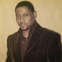 Mr.  Charles Irving Leigh Jr.