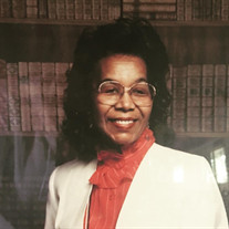 Corine  Barnett Yarbrough