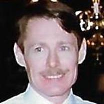 John Walter Tuffy II