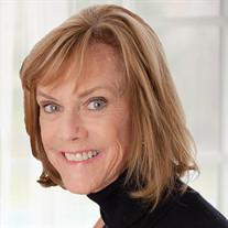 Linda Webster Myers