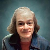 Ila Mae Stewart Tuttle