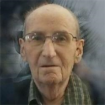 Richard  D. Sarver